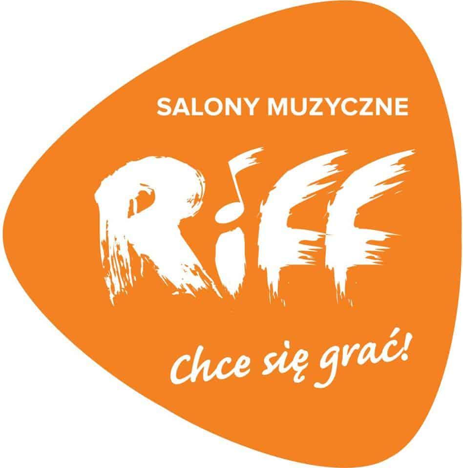 RiFF 1