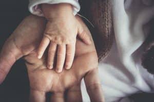 Pomoc chorym dzieciom jest dla nas najważniejsza.
