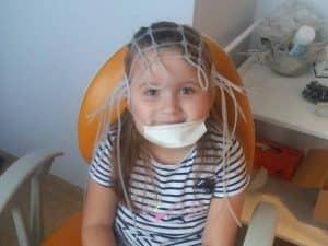 Amelia Kraśniewska potrzebuje pomocy