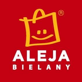 ALEJA BIELANY