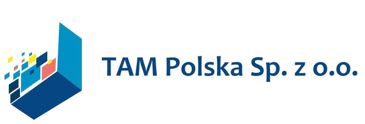 TAM POLSKA