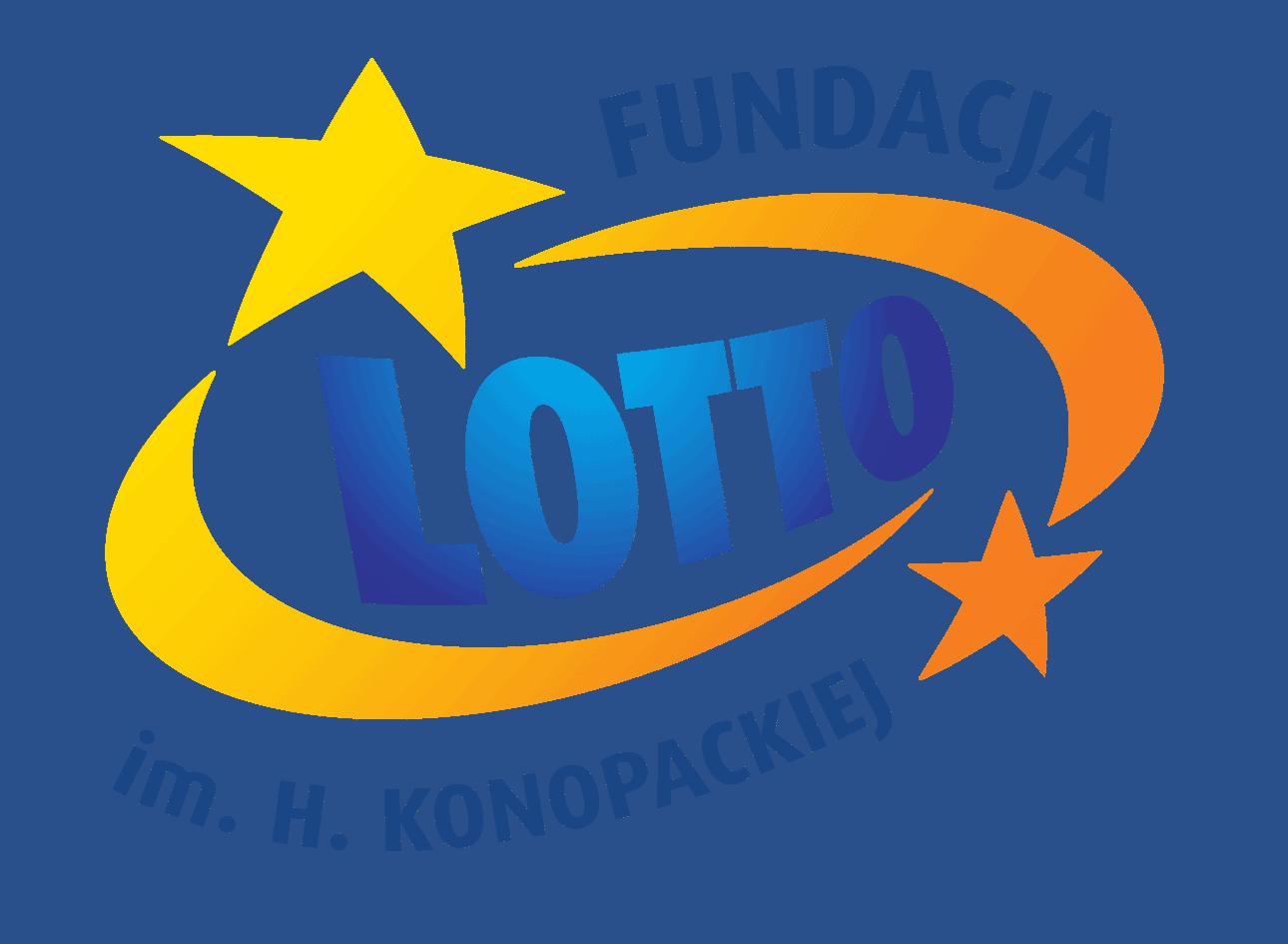 logo Fundacja LOTTO wersja walorowa RGB 002