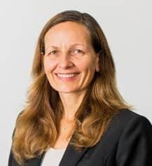 Profesor Sabine Mueller 1.jpg 1 1