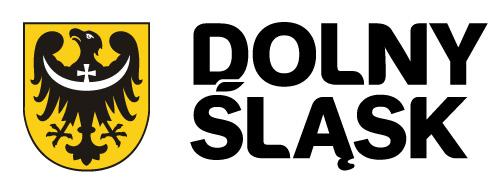 Dolny Slask logotyp kolor jpg zip