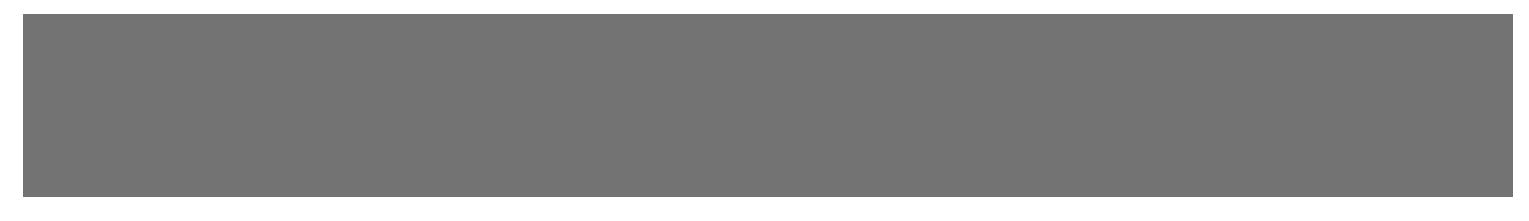 Logo BFF szare