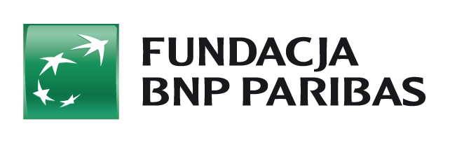 Logo FUNDACJA 2020